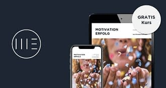 Header Glück im Job Mobile 1.1