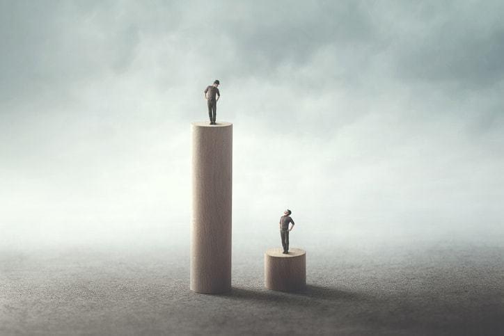 Motivation schlägt Intelligenz und Talent