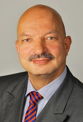Thomas Wollny
