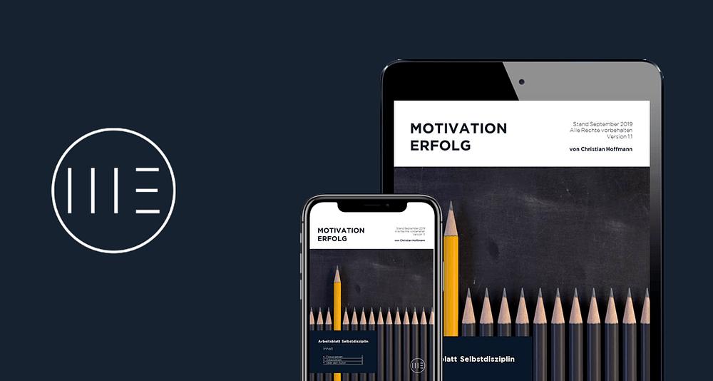 Header Selbstdisziplin Mobile 1.0