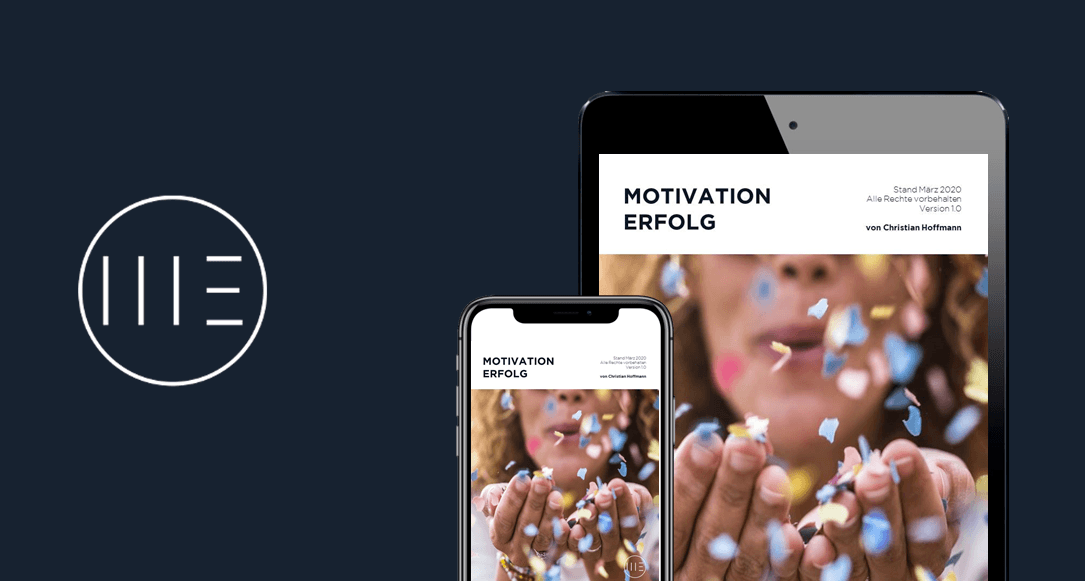 Header Glück im Job Mobile 1.0