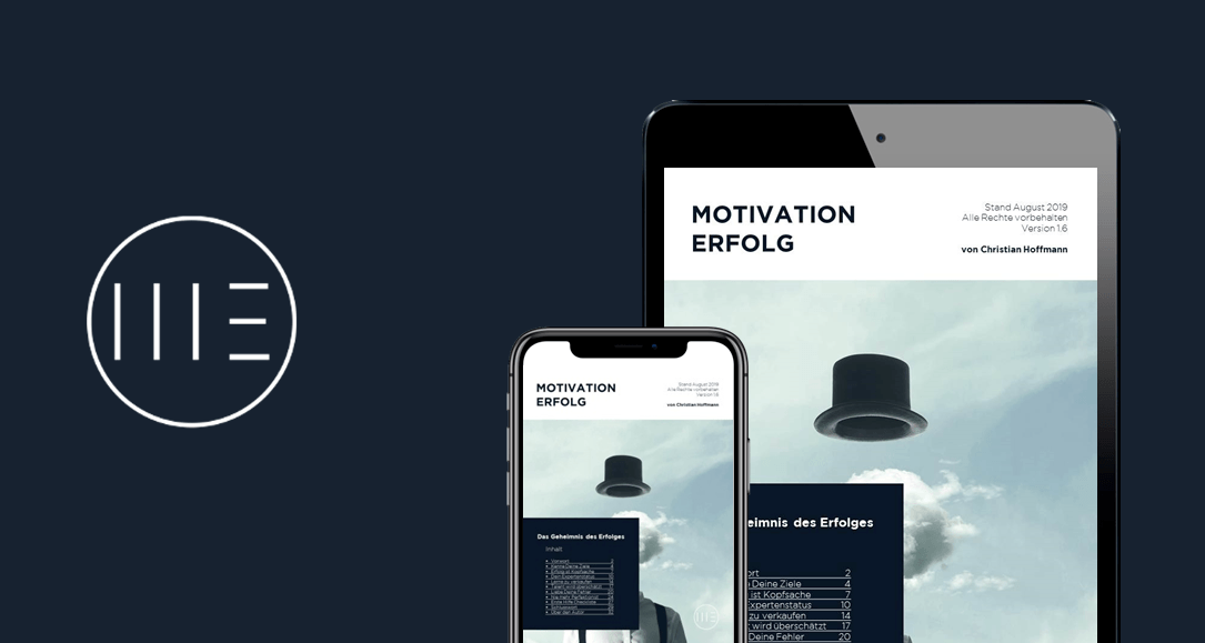 Header Geheimnis Erfolg Mobile 1.1